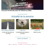 newsletter-conseil-departemental-2017-05-25