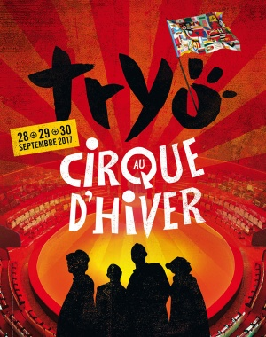 TRYO-CIRQUE-D-HIVER_3634253643545023949