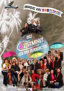 alterminus-affiche