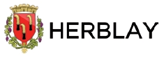 herblay-ville
