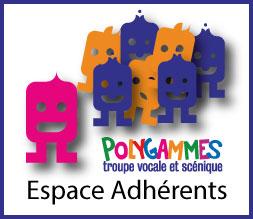 espace-adherents