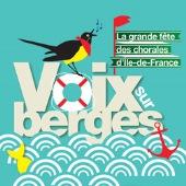 voix_sur_berges2014