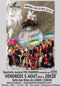 Affiche-Polygammes-Osez-Alterminus-Lugos